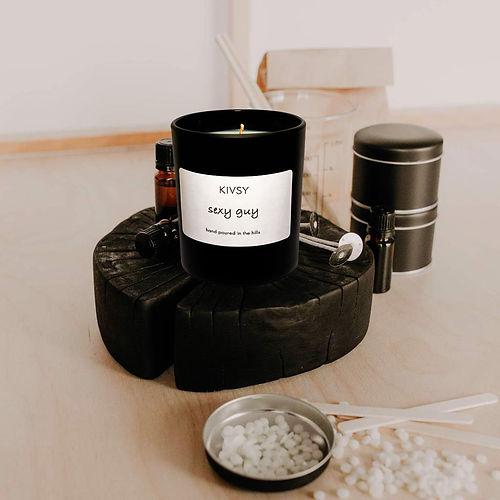 candle%20making%20edit_edited.jpg