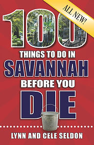 100 Things to Do in SAVANNAH cover.jpg