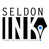 df5398fbfdf seldonink | ARTICLES ROLLING