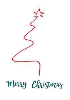 posters navideños