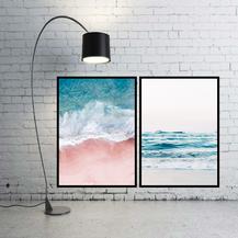 Posters de Playa
