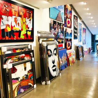 cuadros contemporáneos costa rica, cuadros modernos costa rica, cuadros clásicos costa rica, arte costa rica, enmarcaciones costa rica, enmarcados costa rica