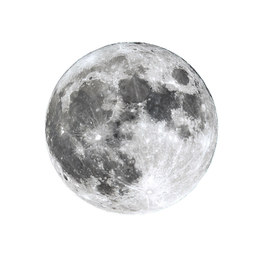 poster luna