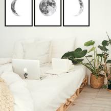 Posters de Luna