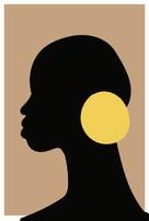 Posters de Figuras Humanas