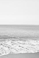 Poster de mar y playa