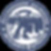 логотипы.PNG