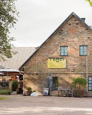 rydebacks-restaurang-pizzeria-helsingbor