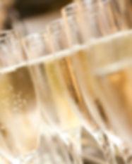Champagne-bobler.jpg