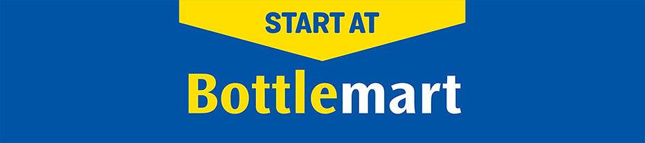 bottlemart-945-2.jpg