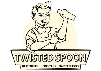 Twisted Spoon Logo