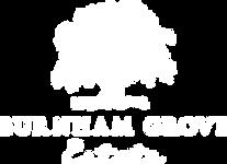 Burnham Grove logo white.png