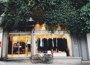 Commercial Tenancies - Victoria - COVID - Excellent Resource