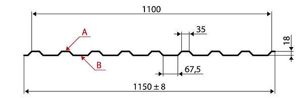 Прфнастил С20(МП20).jpg