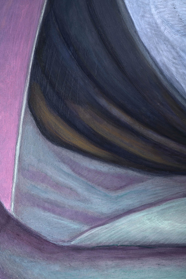 cryman colors drape copy.jpg