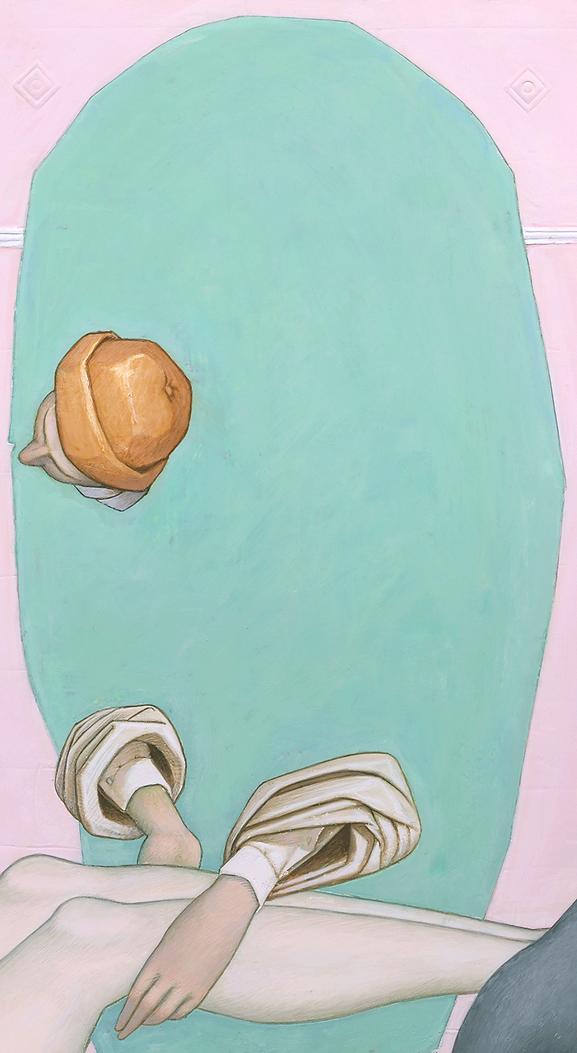 Detail-3.png