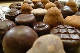 teuscher_chocolates-pic2.jpg