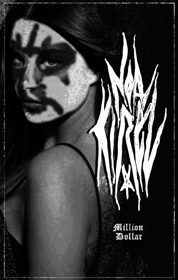 noa kirel black metal.jpg