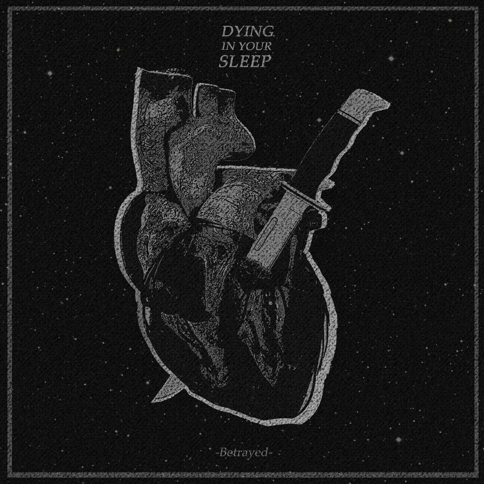 DIYS single cover final 1.jpg