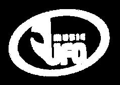 ufo logo white.png