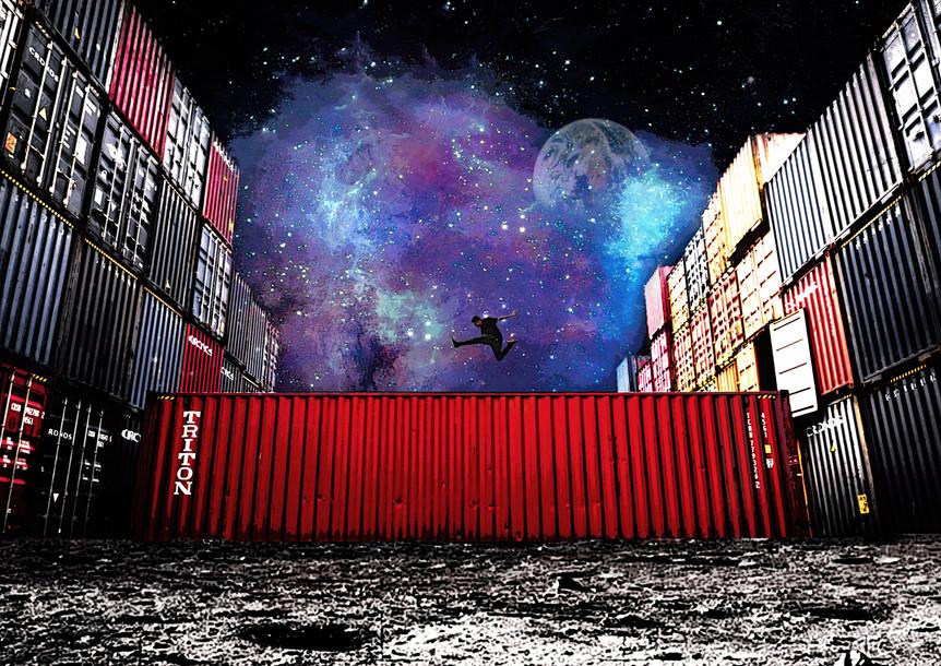 moon jump final.jpg
