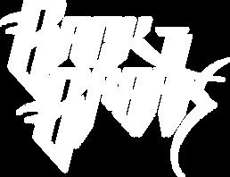 BackToBreak_logo_white_v002 copy.png