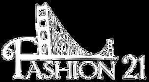 fahsion 21 white logo png.png