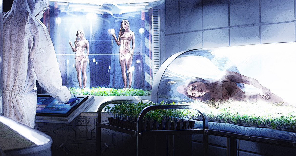 cloning eve.jpg