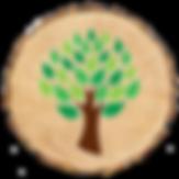 rondin-bois-hetre-225+1+.png