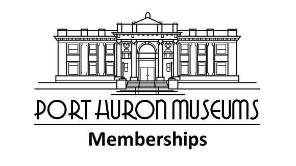 Household Memberships