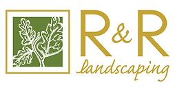 Auburn Landscaping, Landscape Design, Landscape Architecture, Outdoor Space, Outdoor living, Landscape Installation