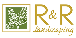 R&R Logo - Horizontal - Centered.png