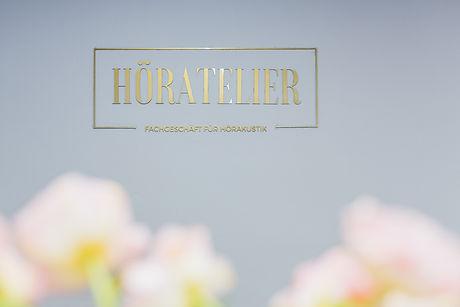 Höratelier_69_by_manuelpaul.com.jpg