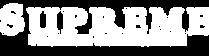 Logo w:o lion Fashion Connection.png