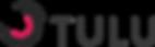 tulu-logo_3x.png