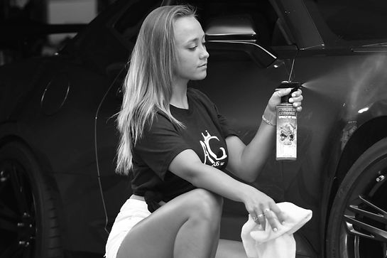 Shop-AG-Car-Care-Products-Superior-Detailing-Supplies.jpg