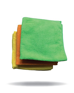 Shop-AG-Products-Micro-Fiber-Towels-For-Auto-Detailing-Vehicle-car-care-Rockford-Michigan.