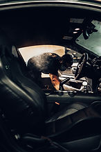 Shop professional auto superior detailing Chemical car care assortment.jpg