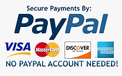 Shop AG Premium Car Care Products Secure Payments by PayPal.png