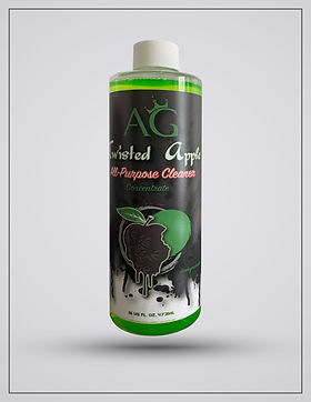 Shop-superior-auto-detailing-Chemical-products-Twisted-Apple-All-Purpose-Cleaner-Rockford-