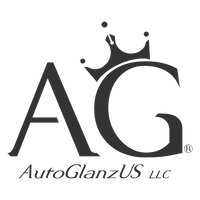 AutoGlanz-US-Charcoal.png