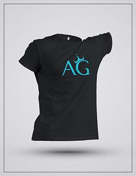 Shop-superior-auto-detailing-Apparel-Black-T-Shirt-products-Rockford-Michigan.jpg