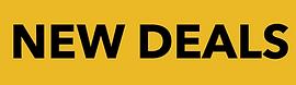 Shop-AG-Superior-Automotive-Detailing-Chemicals-New-Deals-Rockford-Michigan.png