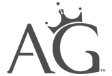 AG-Products-Vehicle-Detailing-Logo-Grey.png