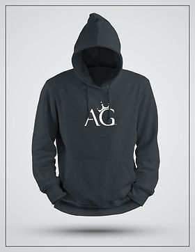 Shop-superior-auto-detailing-Apparel-Navy-Heather-Hoodie-products-Rockford-Michigan.jpg