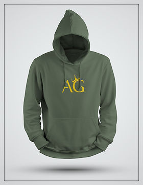 Shop-superior-auto-detailing-Apparel-Army-Green-Hoodie-products-Rockford-Michigan.jpg
