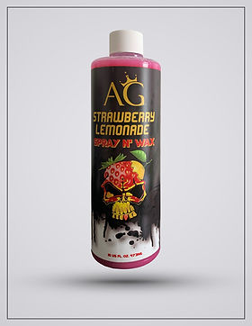 Strawberry-Lemonade-Spray-N-Wax-Auto-Detailing-Car-Care-Products.jpg