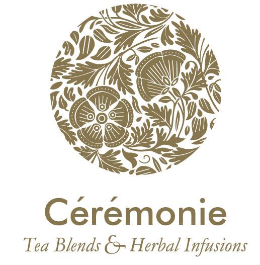 Welcome to Cérémonie Tea!