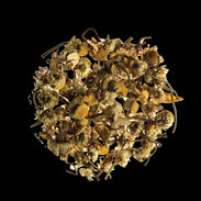 חליטות צמחים, חליטות תה מה ההבדל?