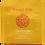 Thumbnail: Chamomile Tea Bags